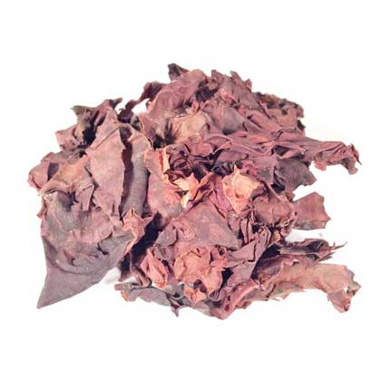 dulse flakes benefits